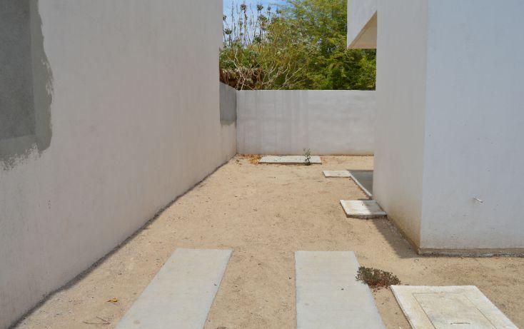 Foto de casa en venta en, santa fe, la paz, baja california sur, 2034622 no 04