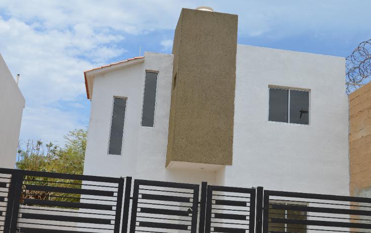 Foto de casa en venta en  , santa fe, la paz, baja california sur, 2034622 No. 06
