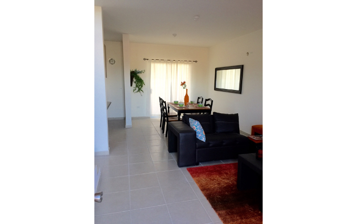 Foto de casa en venta en  , santa fe, la paz, baja california sur, 941901 No. 02
