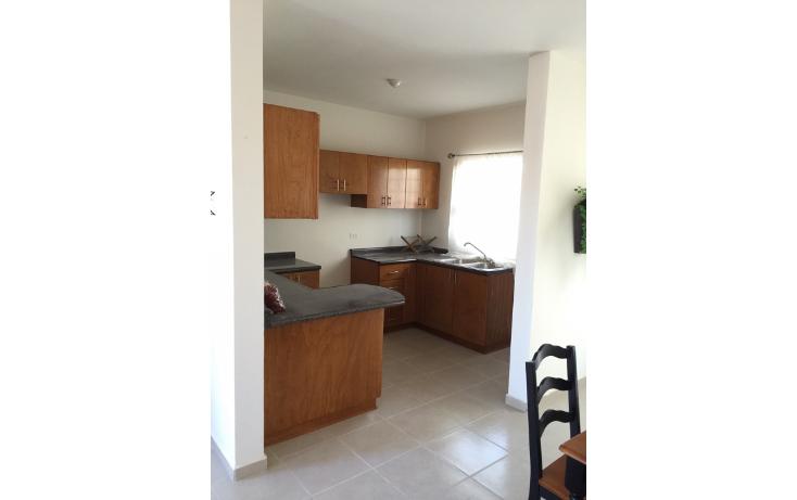 Foto de casa en venta en  , santa fe, la paz, baja california sur, 941901 No. 05