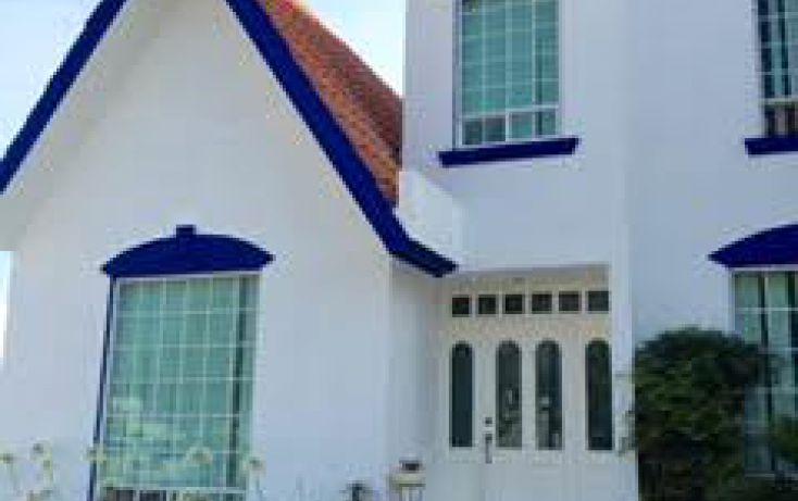 Foto de casa en venta en, santa fe, león, guanajuato, 1101271 no 01