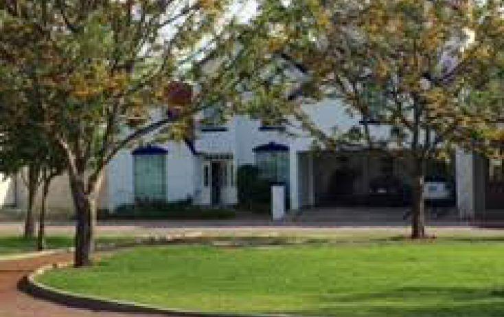 Foto de casa en venta en, santa fe, león, guanajuato, 1101271 no 02