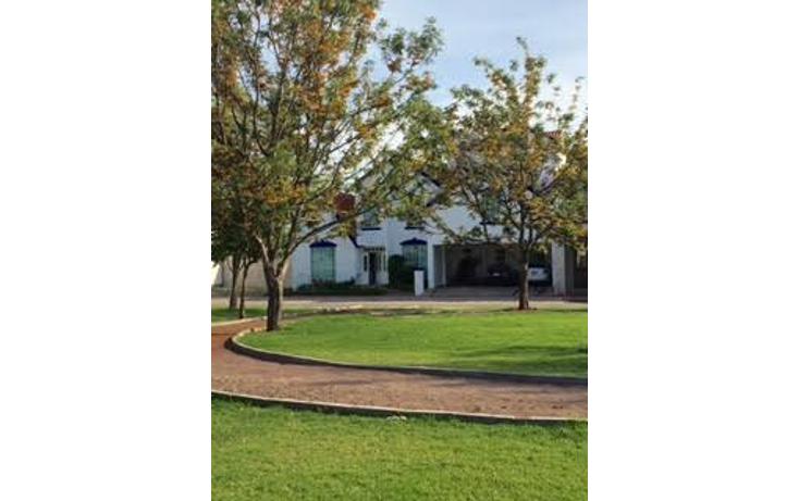 Foto de casa en venta en  , santa fe, león, guanajuato, 1101271 No. 02