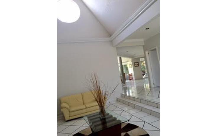 Foto de casa en venta en  , santa fe, león, guanajuato, 1101271 No. 04