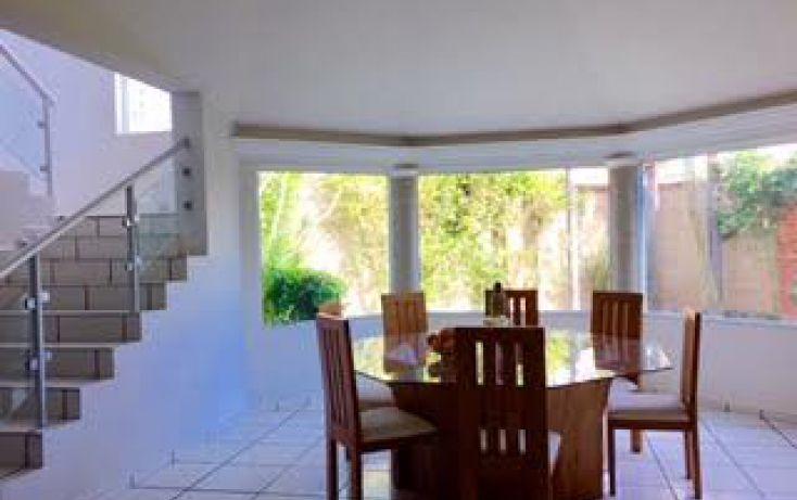 Foto de casa en venta en, santa fe, león, guanajuato, 1101271 no 05