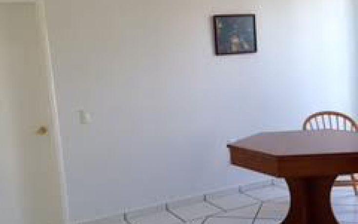 Foto de casa en venta en, santa fe, león, guanajuato, 1101271 no 06