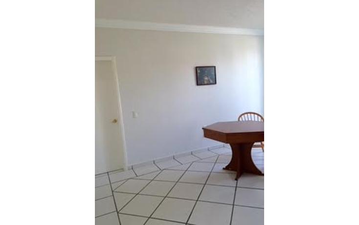 Foto de casa en venta en  , santa fe, león, guanajuato, 1101271 No. 06