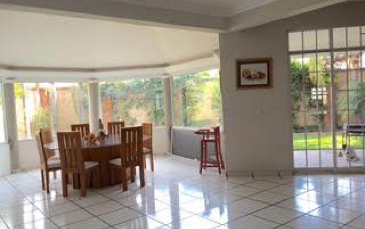 Foto de casa en venta en, santa fe, león, guanajuato, 1101271 no 07