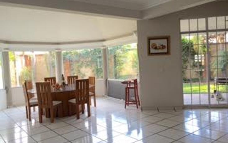 Foto de casa en venta en  , santa fe, león, guanajuato, 1101271 No. 07