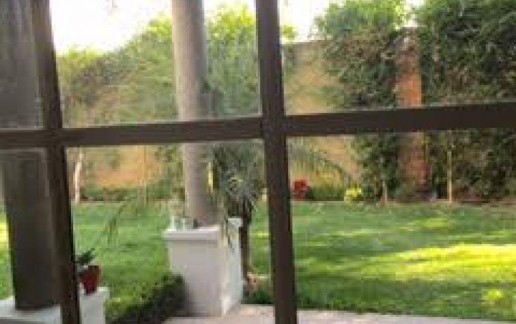 Foto de casa en venta en, santa fe, león, guanajuato, 1101271 no 08