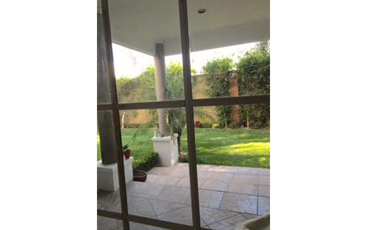 Foto de casa en venta en  , santa fe, león, guanajuato, 1101271 No. 08