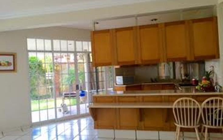 Foto de casa en venta en  , santa fe, león, guanajuato, 1101271 No. 09