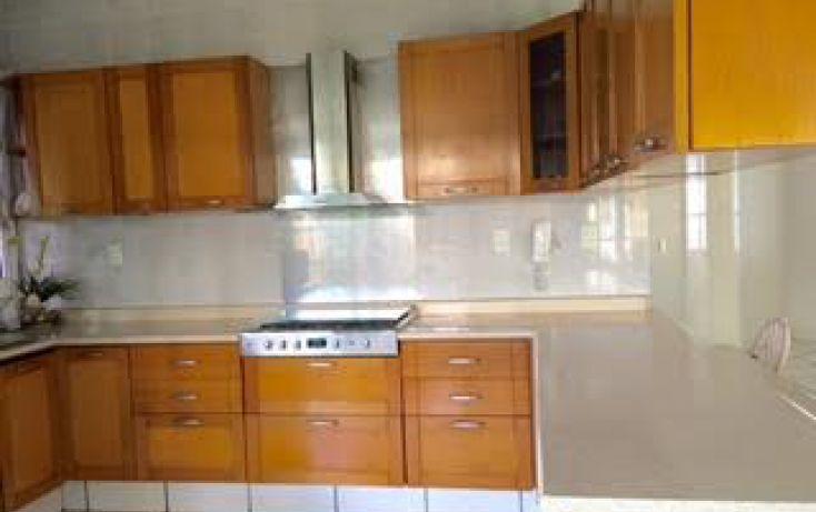 Foto de casa en venta en, santa fe, león, guanajuato, 1101271 no 10