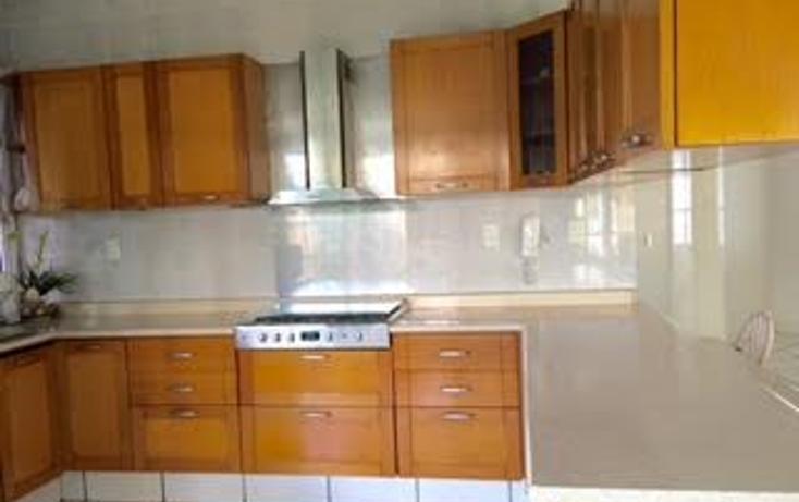 Foto de casa en venta en  , santa fe, león, guanajuato, 1101271 No. 10