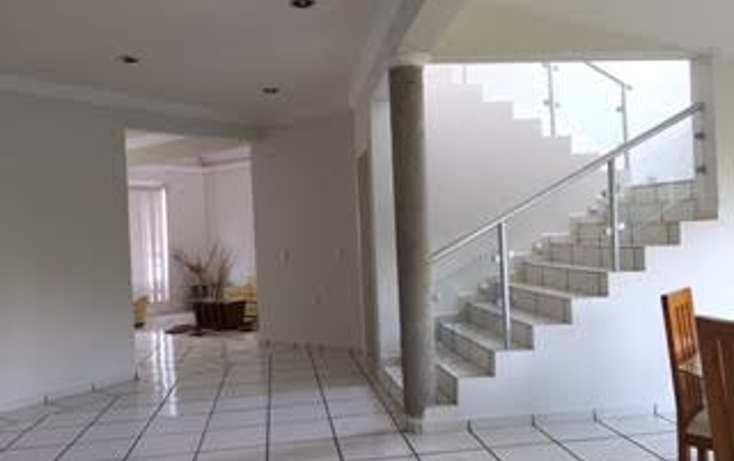 Foto de casa en venta en  , santa fe, león, guanajuato, 1101271 No. 11