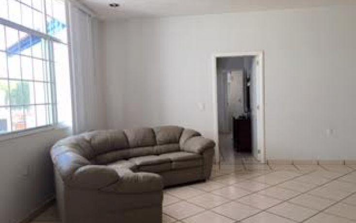 Foto de casa en venta en, santa fe, león, guanajuato, 1101271 no 12