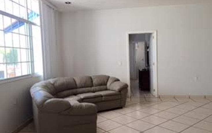 Foto de casa en venta en  , santa fe, león, guanajuato, 1101271 No. 12
