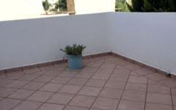 Foto de casa en venta en, santa fe, león, guanajuato, 1101271 no 13