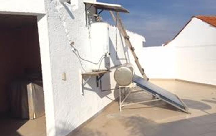 Foto de casa en venta en  , santa fe, león, guanajuato, 1101271 No. 14
