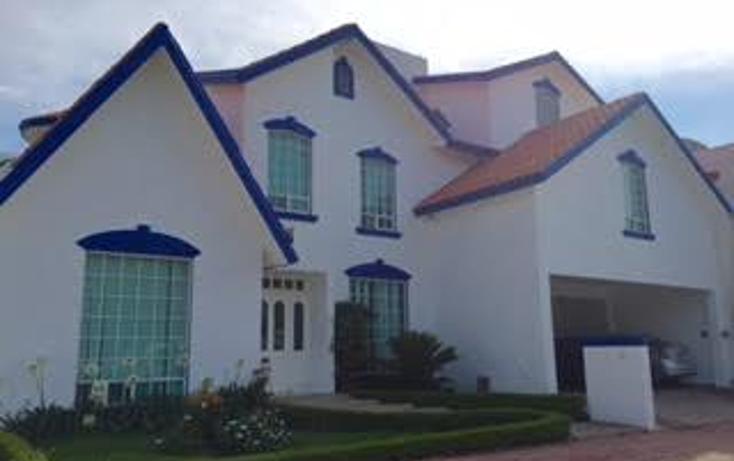 Foto de casa en venta en  , santa fe, león, guanajuato, 1101271 No. 16