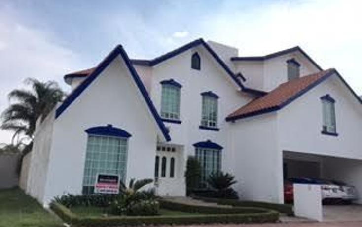 Foto de casa en venta en  , santa fe, león, guanajuato, 1101271 No. 17
