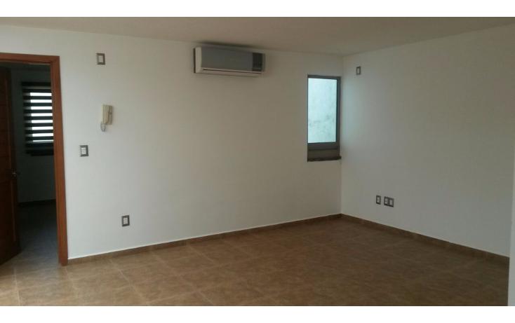Foto de casa en renta en  , santa fe, león, guanajuato, 1121143 No. 01