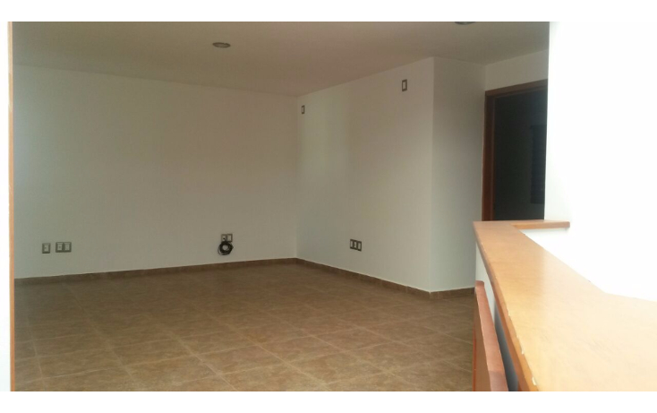 Foto de casa en renta en  , santa fe, león, guanajuato, 1121143 No. 02