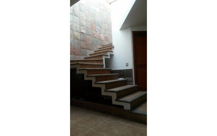 Foto de casa en renta en  , santa fe, león, guanajuato, 1121143 No. 05