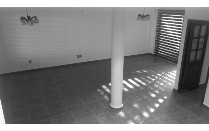 Foto de casa en renta en  , santa fe, león, guanajuato, 1121143 No. 07
