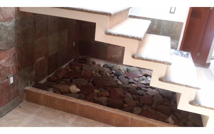 Foto de casa en renta en  , santa fe, león, guanajuato, 1121143 No. 09