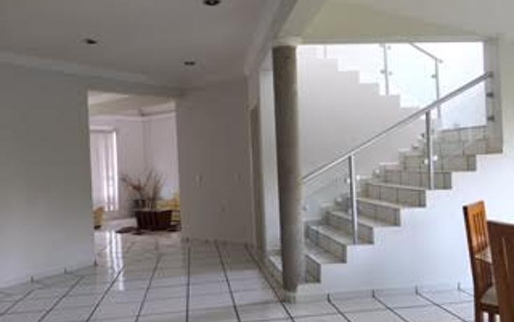 Foto de casa en renta en  , santa fe, león, guanajuato, 1812644 No. 11