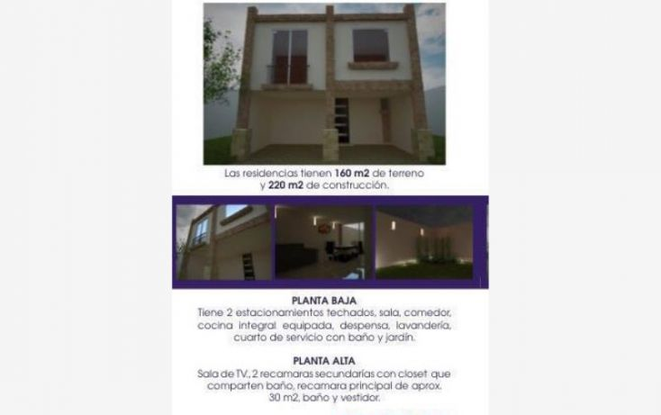Foto de casa en venta en, santa fe, león, guanajuato, 2022412 no 01