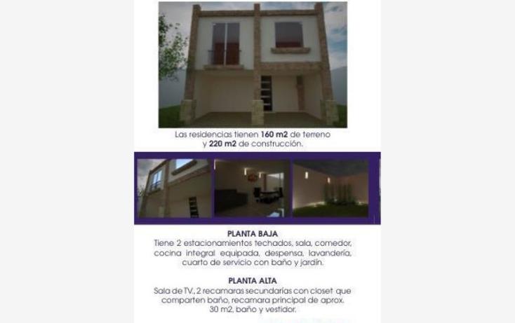 Foto de casa en venta en  , santa fe, le?n, guanajuato, 2022412 No. 01