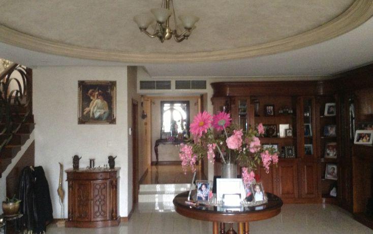 Foto de casa en venta en, santa fe, monterrey, nuevo león, 1051141 no 02