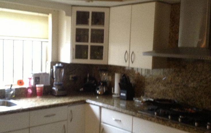 Foto de casa en venta en, santa fe, monterrey, nuevo león, 1051141 no 03