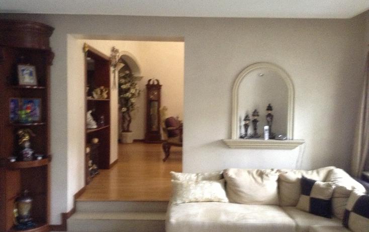 Foto de casa en venta en  , santa fe, monterrey, nuevo león, 1051141 No. 04
