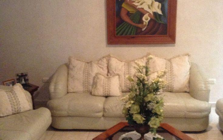 Foto de casa en venta en, santa fe, monterrey, nuevo león, 1051141 no 05