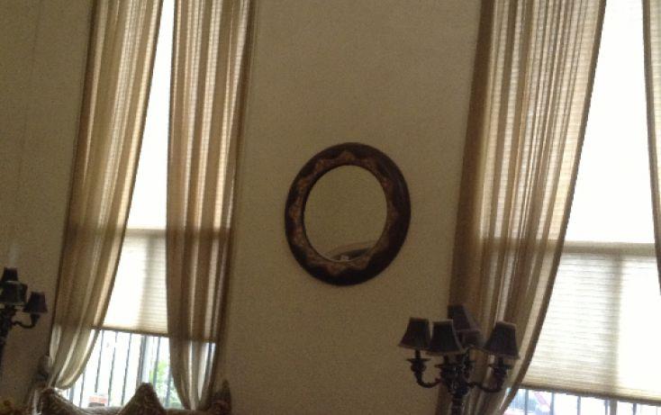 Foto de casa en venta en, santa fe, monterrey, nuevo león, 1051141 no 06