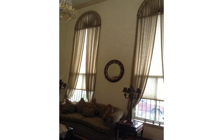 Foto de casa en venta en  , santa fe, monterrey, nuevo león, 1051141 No. 06