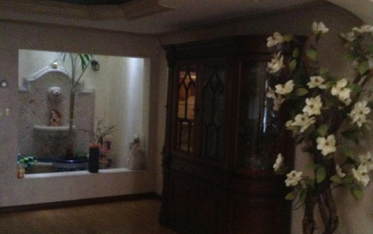 Foto de casa en venta en, santa fe, monterrey, nuevo león, 1051141 no 07