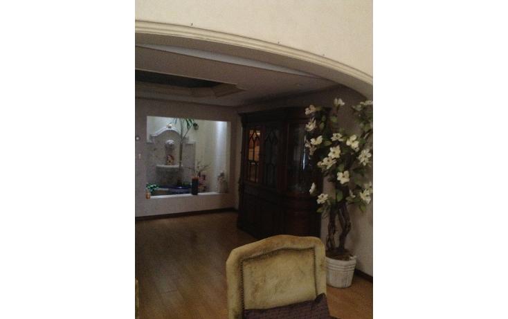 Foto de casa en venta en  , santa fe, monterrey, nuevo león, 1051141 No. 07
