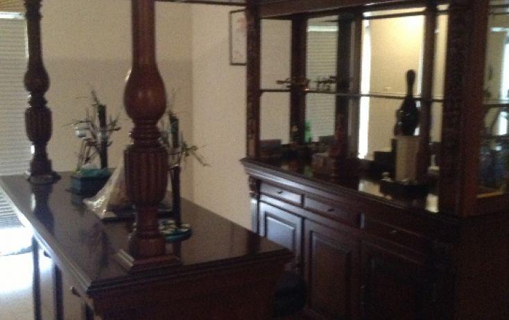 Foto de casa en venta en, santa fe, monterrey, nuevo león, 1051141 no 08