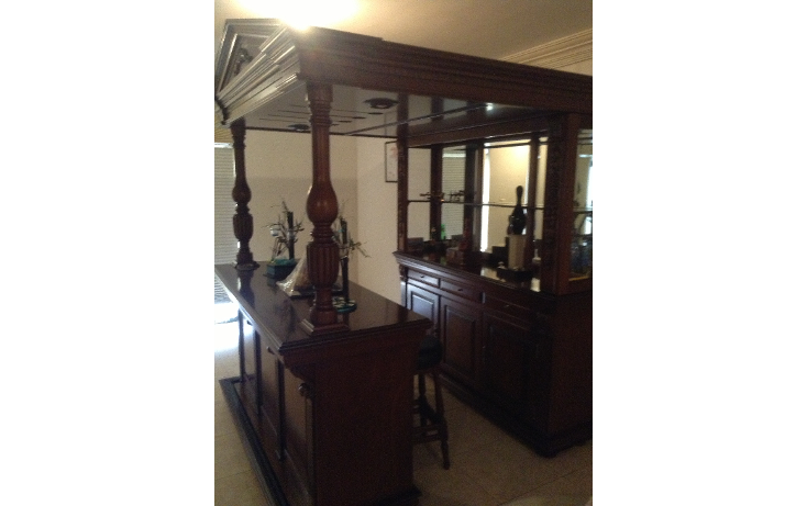 Foto de casa en venta en  , santa fe, monterrey, nuevo león, 1051141 No. 08