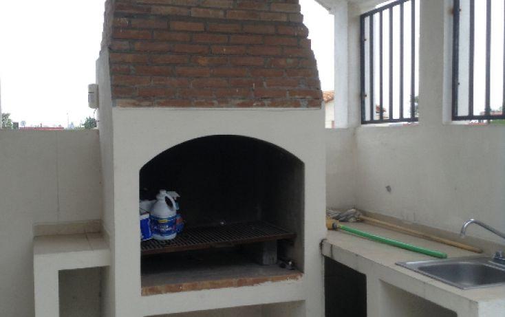 Foto de casa en venta en, santa fe, monterrey, nuevo león, 1051141 no 10