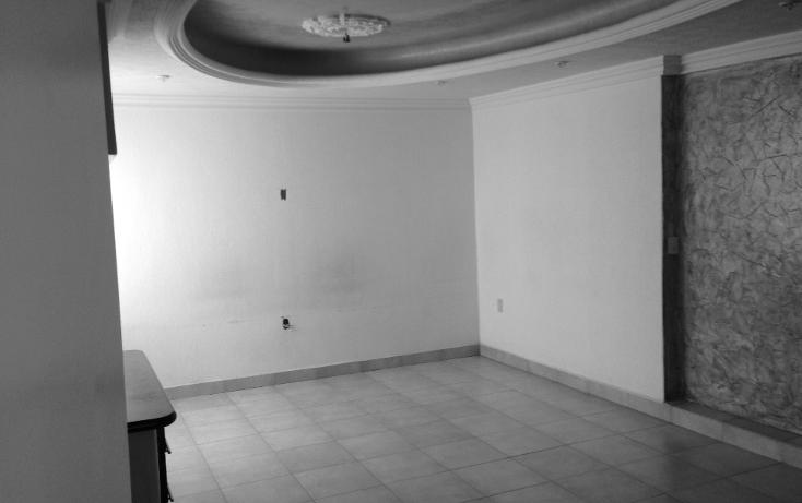 Foto de casa en venta en  , santa fe, morelia, michoacán de ocampo, 1167821 No. 07