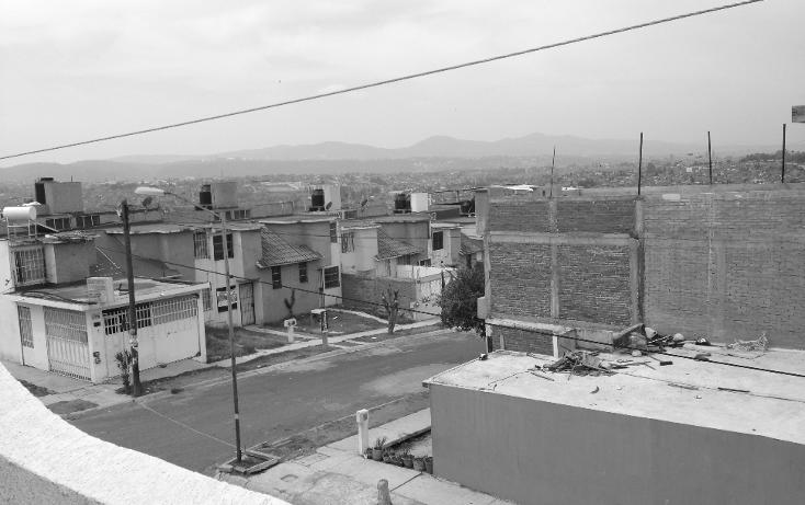 Foto de casa en venta en  , santa fe, morelia, michoacán de ocampo, 1167821 No. 09