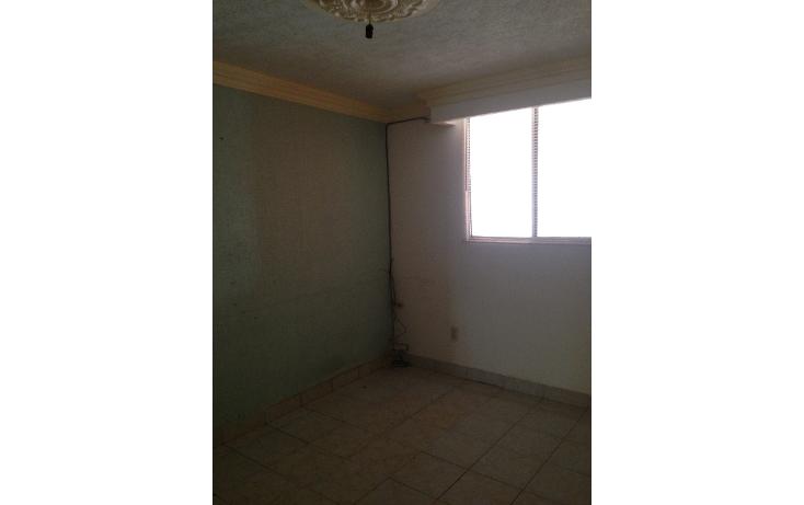 Foto de casa en venta en  , santa fe, morelia, michoacán de ocampo, 1167821 No. 11