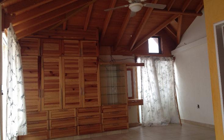 Foto de casa en venta en  , santa fe, morelia, michoacán de ocampo, 1253903 No. 04