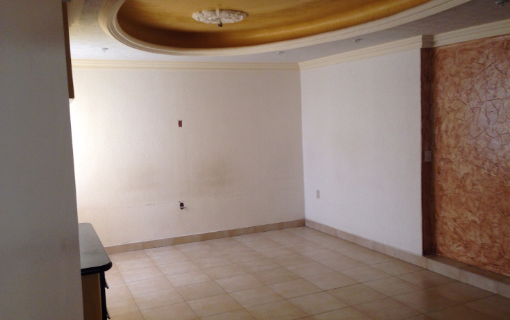 Foto de casa en venta en  , santa fe, morelia, michoacán de ocampo, 1253903 No. 07
