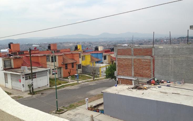 Foto de casa en venta en  , santa fe, morelia, michoacán de ocampo, 1253903 No. 09